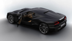 Rimac-Concept_One-Elektroauto-2017---16
