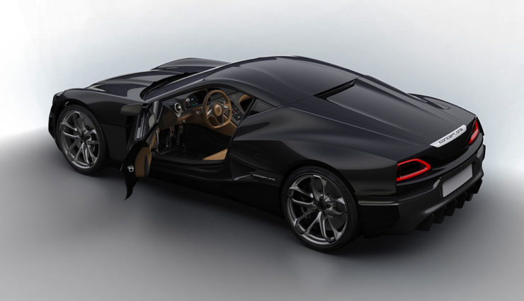 Rimac-Concept_One-Elektroauto-2017—16