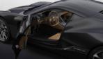 Rimac-Concept_One-Elektroauto-2017---17