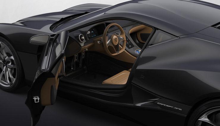 Rimac-Concept_One-Elektroauto-2017—17