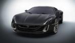 Rimac-Concept_One-Elektroauto-2017---18