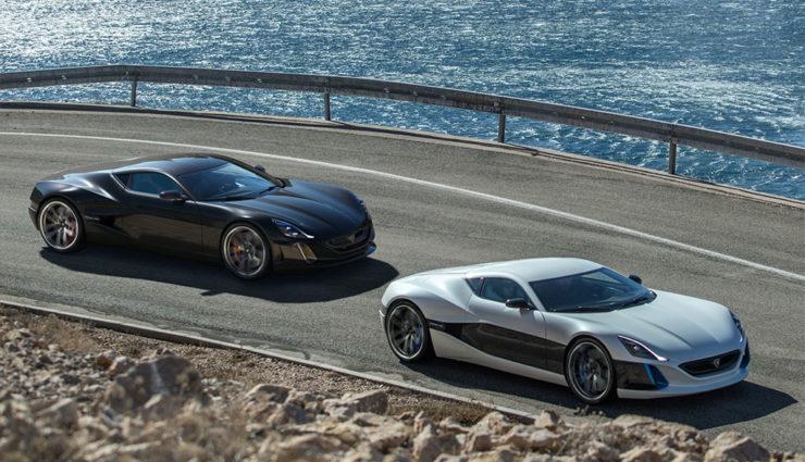 Rimac-Concept_One-Elektroauto-2017—2
