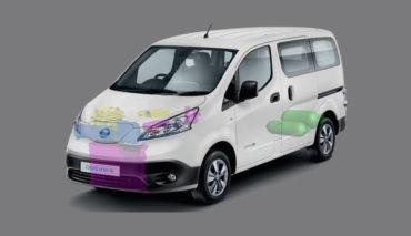 Symbio-e-NV200-Wasserstoff-Elektroauto-Taxi-1
