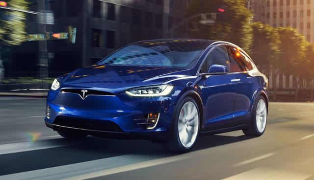 Tesla-Genf-2017