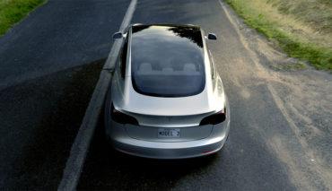 Tesla-Model-3-Batteriegroesse-Reichweite