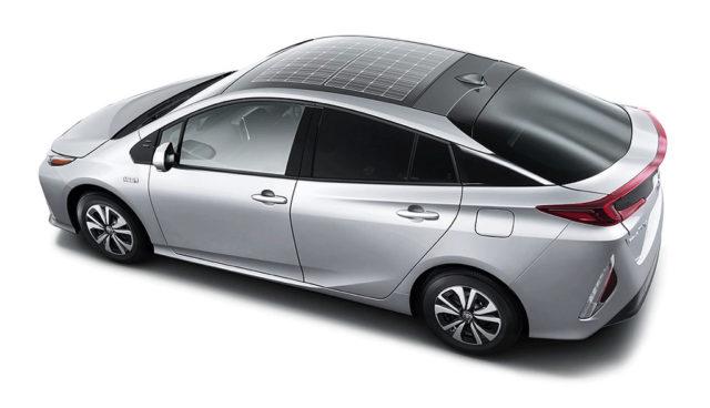 Tesla-Model-3-Solardach-Panasonic