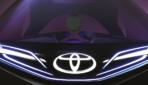 Toyota-i-TRIL-Concept-Car---2