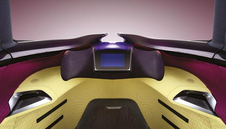 Toyota-i-TRIL-Concept-Car—3