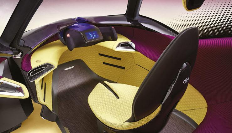 Toyota-i-TRIL-Concept-Car—4
