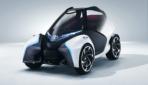 Toyota-i-TRIL-Concept-Car---5