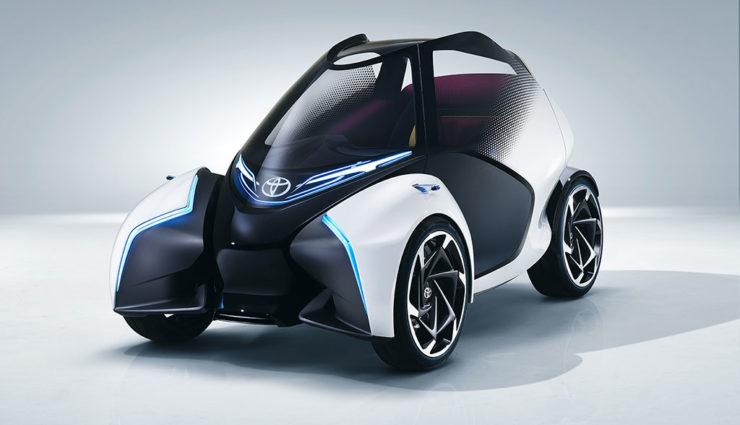 Toyota-i-TRIL-Concept-Car—5