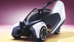 Toyota-i-TRIL-Concept-Car---6