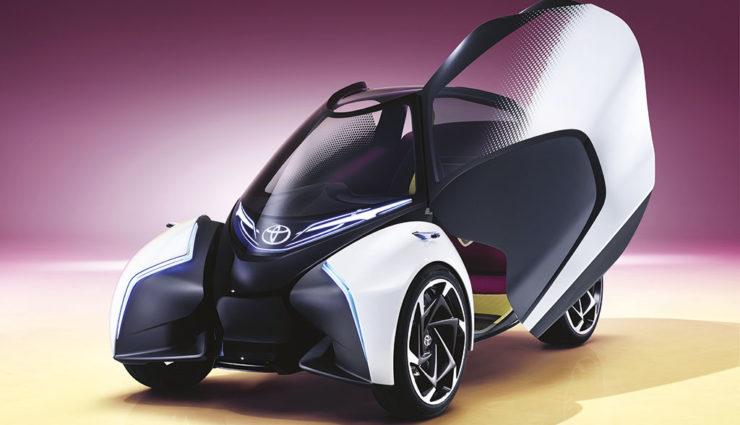 Toyota-i-TRIL-Concept-Car—6
