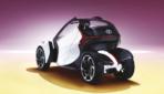 Toyota-i-TRIL-Concept-Car---7