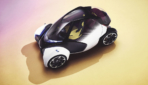Toyota-i-TRIL-Concept-Car---8