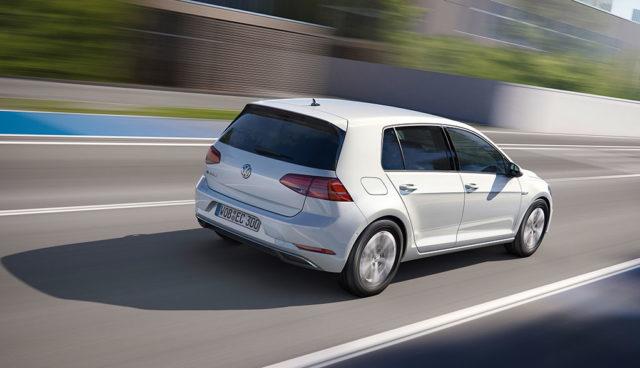 """VDA: """"Elektromobilität bietet viele Chancen"""" – Diesel-Fahrverbote """"wissenschaftlich unseriös"""""""