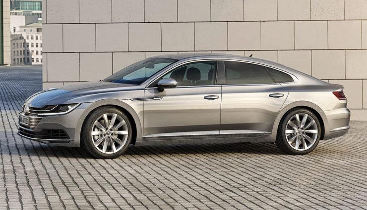 VW-Arteon-2017—1