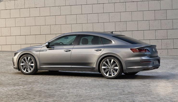 VW-Arteon-2017—2
