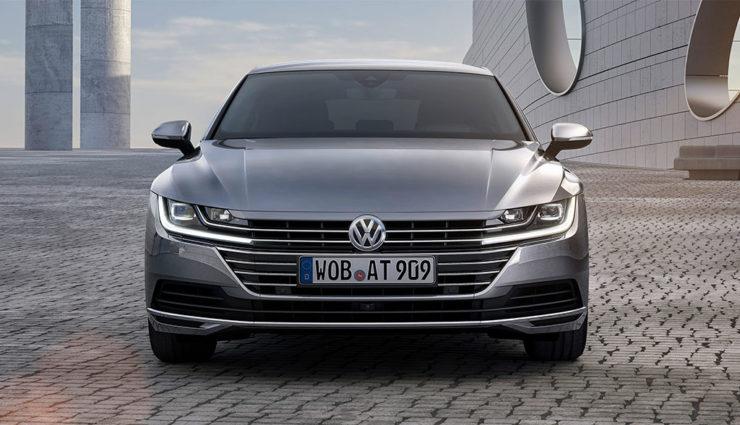 VW-Arteon-2017—3