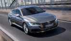 VW-Arteon-2017---4