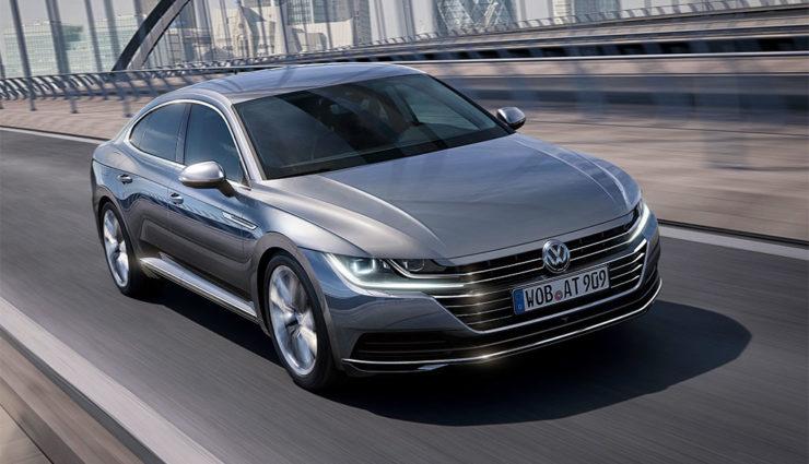 VW-Arteon-2017—4