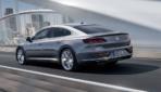 VW-Arteon-2017---5