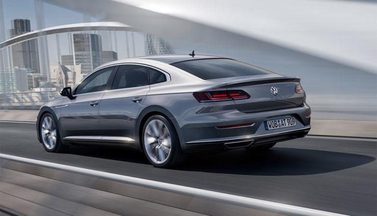 VW-Arteon-2017—5