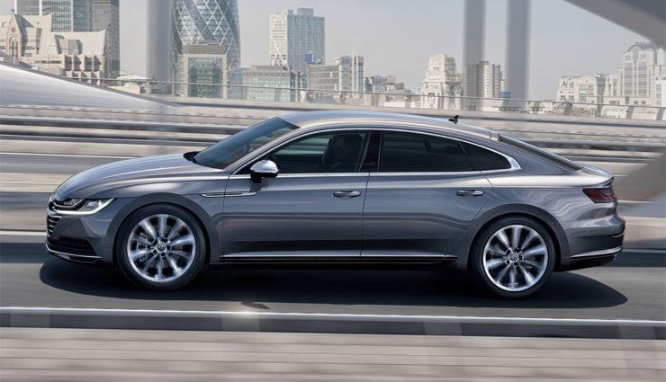 VW-Arteon-2017—6