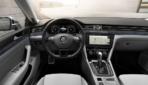 VW-Arteon-2017---7