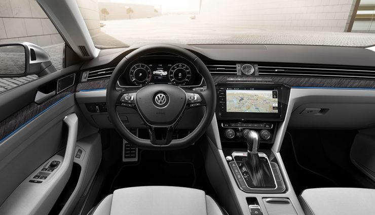 VW-Arteon-2017—7