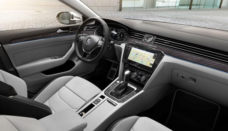 VW-Arteon-2017—8