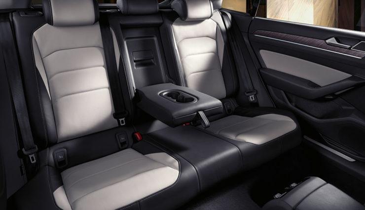 VW-Arteon-2017—9