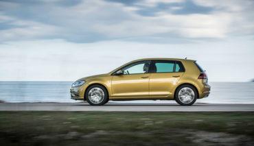 VW-Diesel-Zulassungen-2017