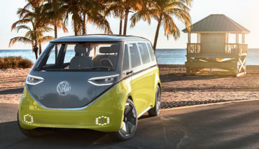 VW-Elektroauto-I.D.-Buzz-2017