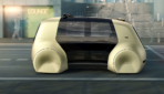 VW-Sedric-Elektroauto-Bus---1