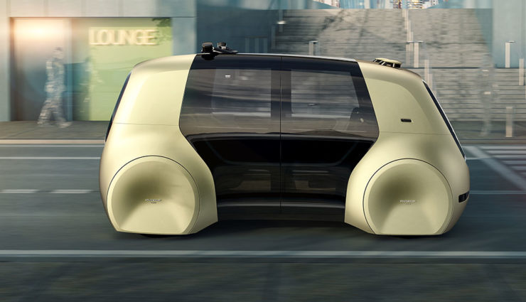 VW-Sedric-Elektroauto-Bus—1