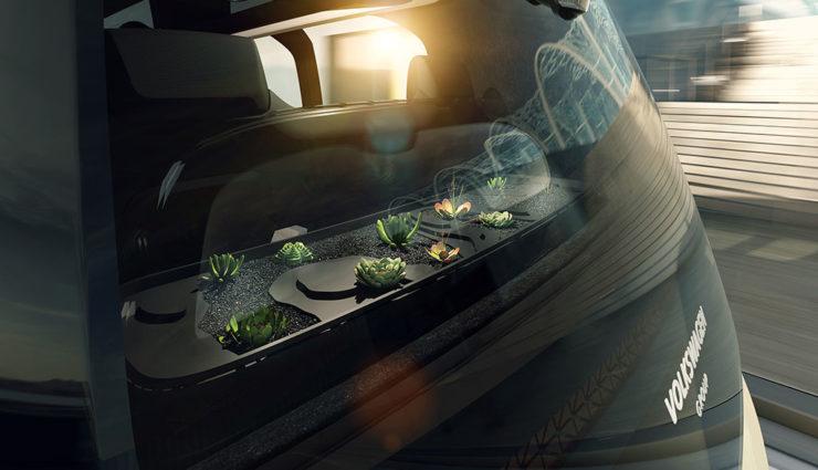 VW-Sedric-Elektroauto-Bus—10