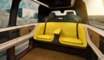 VW-Sedric-Elektroauto-Bus---12