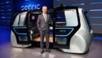 VW-Sedric-Elektroauto-Bus---13