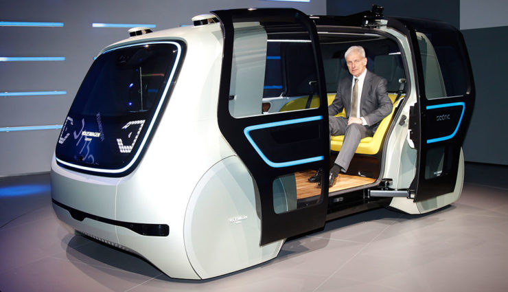 VW-Sedric-Elektroauto-Bus—14