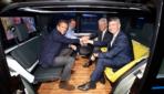 VW-Sedric-Elektroauto-Bus---15
