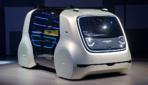 VW-Sedric-Elektroauto-Bus---16