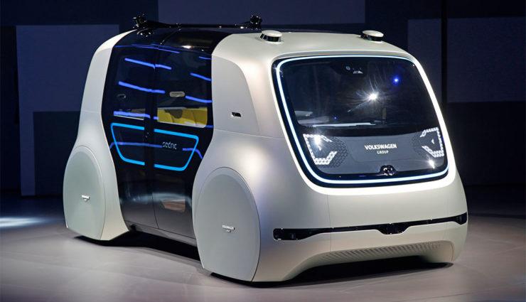 VW-Sedric-Elektroauto-Bus—16