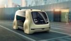 VW-Sedric-Elektroauto-Bus---2