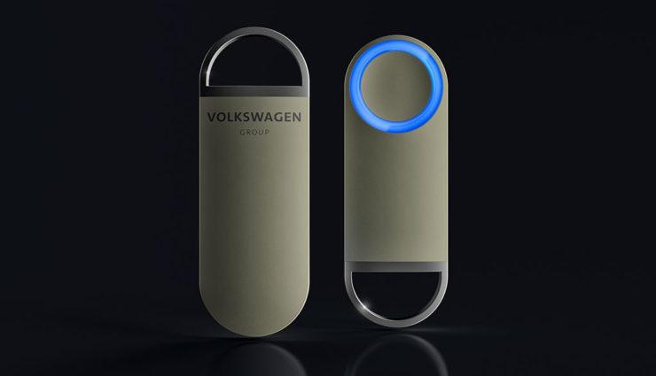 VW-Sedric-Elektroauto-Bus—3