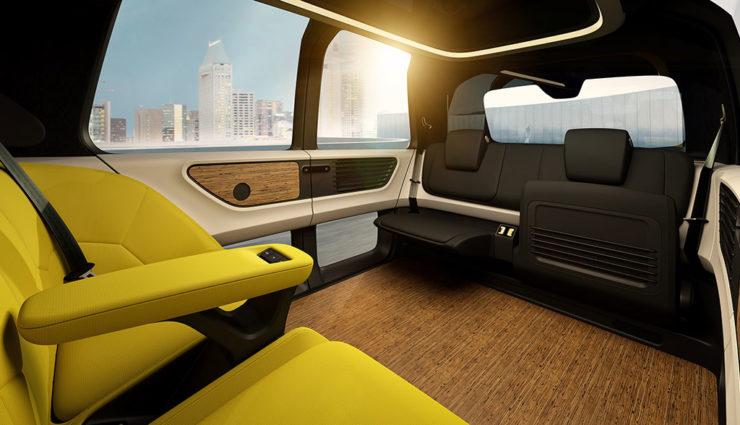 VW-Sedric-Elektroauto-Bus—4