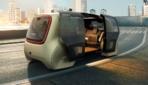 VW-Sedric-Elektroauto-Bus---8