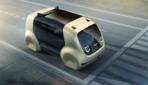 VW-Sedric-Elektroauto-Bus---9