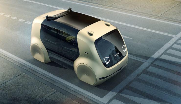 VW-Sedric-Elektroauto-Bus—9