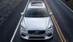 Volvo-XC60-Plug-in-Hybrid-T8---11